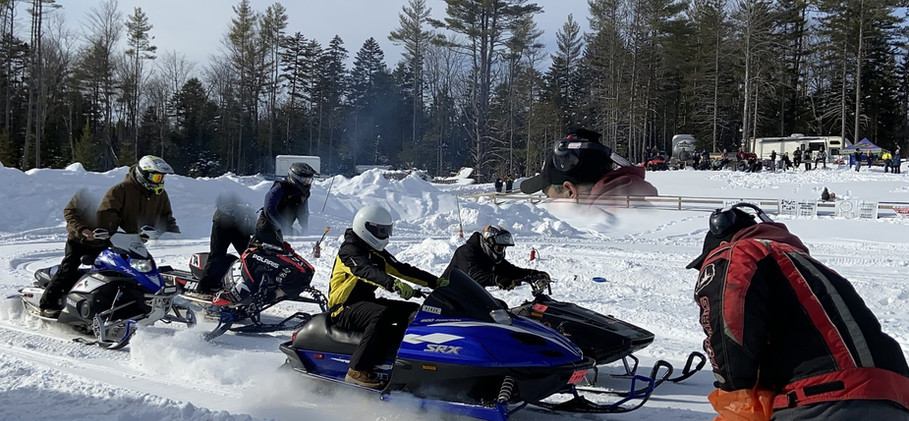 Slab City Motorsports Winter X Games12.j