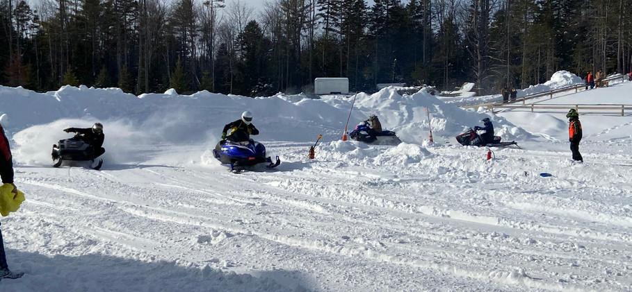 Slab City Motorsports Winter X Games13.j