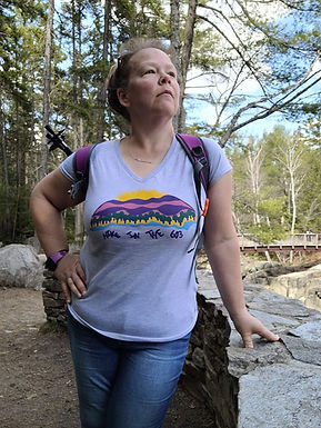 Hiking shirt with Heather.jpeg