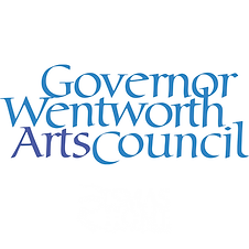 Governor Wentworth Arts Council.png