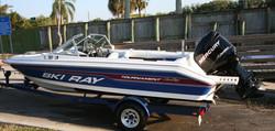 Sea Ray222