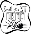 Southern NH USBC Log