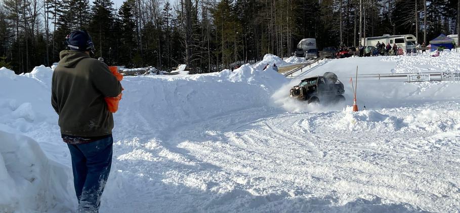 Slab City Motorsports Winter X Games18.j