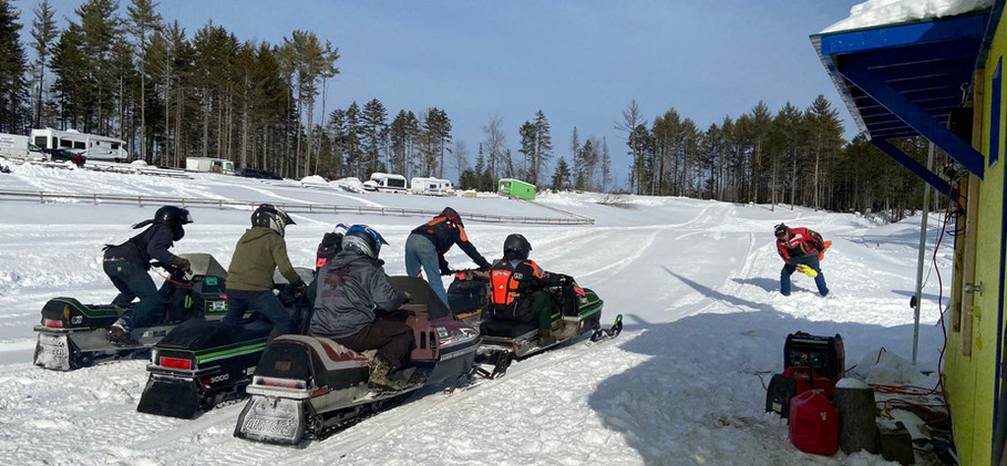 Slab City Motorsports Winter X Games 2.j