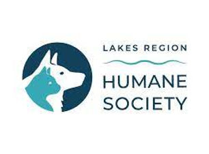 Lakes Region Humane Society.jpeg