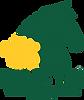 Logo_Haras_Ypê_Nova.png