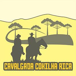 Cavalgada Coxilha Rica - Avatar.png