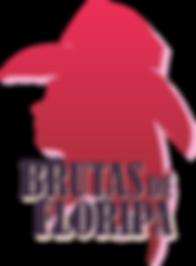 Brutas de Floripa - Logo.png