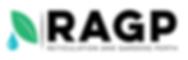 RAGP Logo - Header Final.png