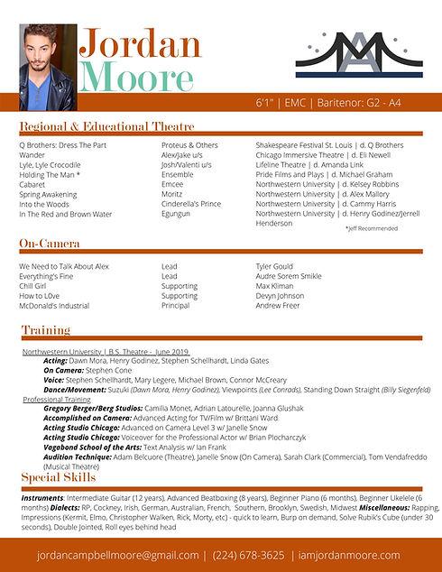 Jordan Moore - Resume.jpg