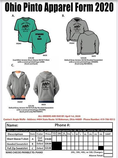 2020 PtHAO Clothing Order Form.jpg