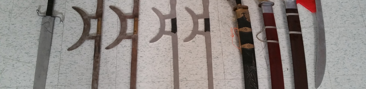 Heavier Sword Lot A