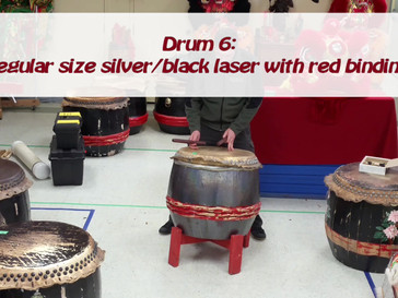 drums for sale.movie.mp4