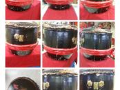 Drum 1.png