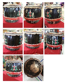 Drum 5