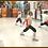 Thumbnail: Kids Kung Fu ages 8-12