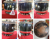 Drum 3.png
