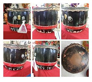 Drum 3