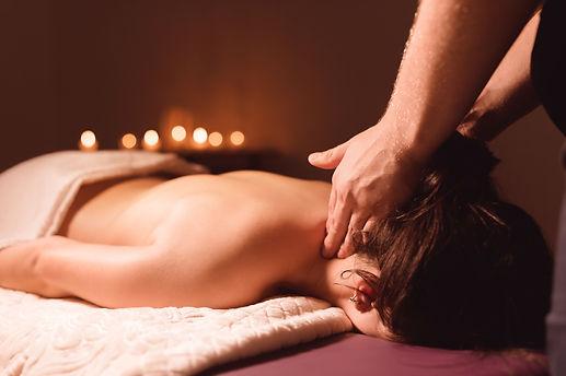 massage-lake-vyrnwy-hotel-spa-wales-1.jp