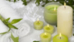 candles_aromatherapy_leaves_massage_6442