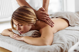 massage-therapy-school-houston.jpg