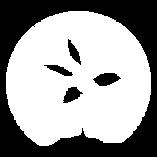 Logo W 2.PNG