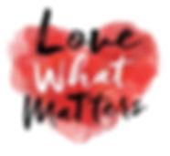 logo_392x360.jpg