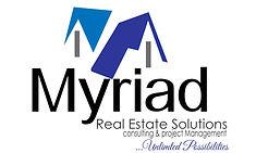 Myraid Logo cropped.jpeg