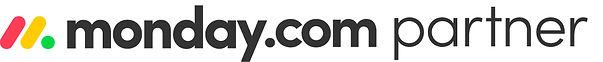 monday.com.partner.jpg