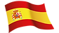 Flagge_Spanien_edited.png