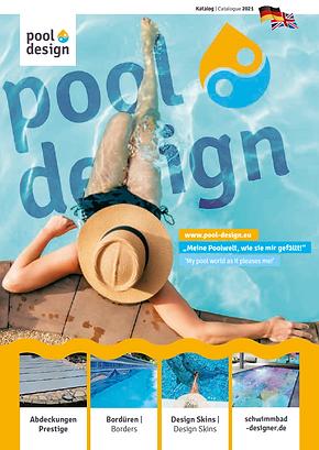 Pool Design Katalog 2021 D_Eng.png