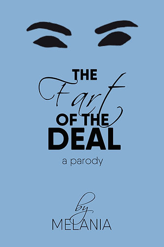 the fart of the deal1.jpg