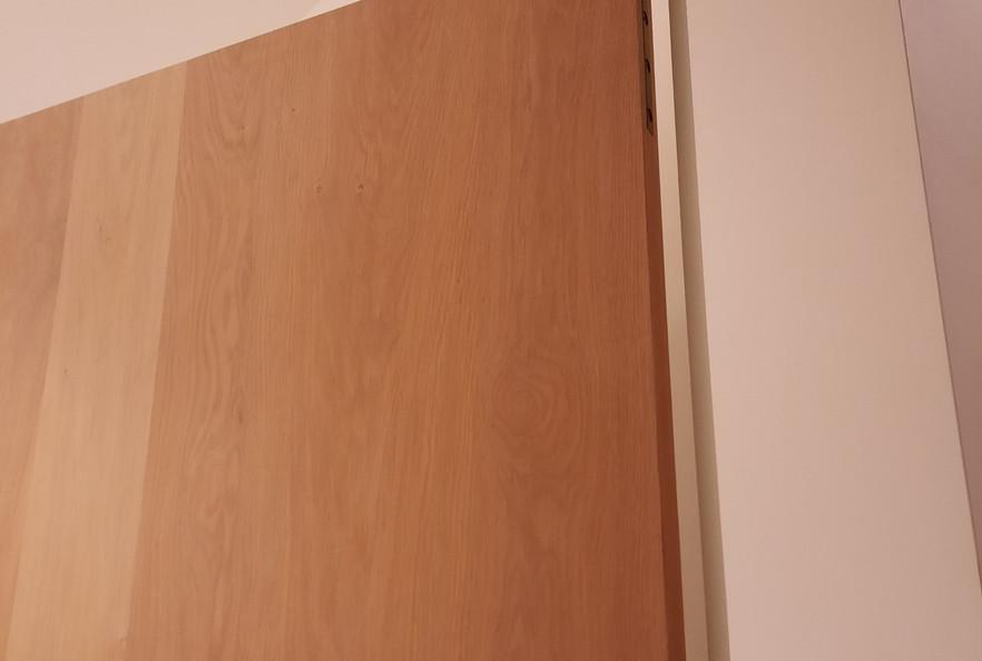 deur-ingewerkt3_edited.jpg