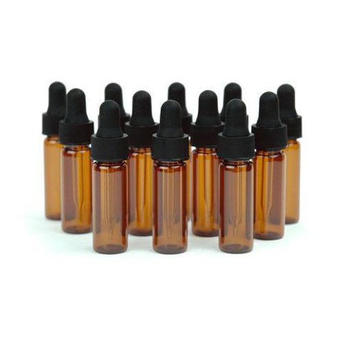 dram dropper for oils (one piece) - doTERRA