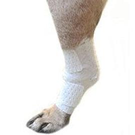 Joint Bandage - UniJoint - Pawflex