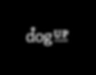 dogup_logo-01.png