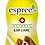 Thumbnail: Espree Dog Ear Cleaner