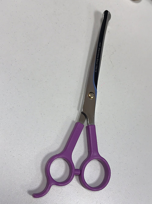 "Low Cost 6.5"" Ball Bubble Tip Shear"