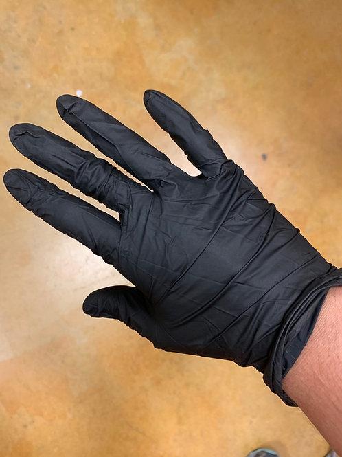 ANY Gloves - READ AD