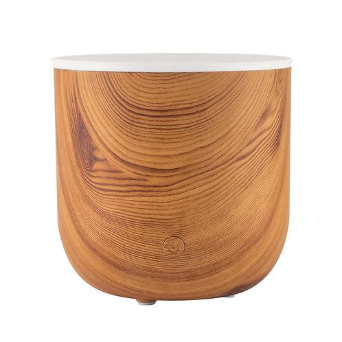 Wood Grain Oil Diffuser