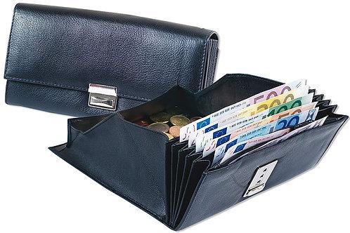 Money Wallet - Great for Anyone especially Mobile Services -READ DESCRIPTION