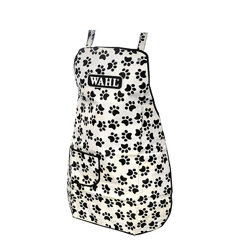 Pet Grooming Waterproof Apron for Bathing