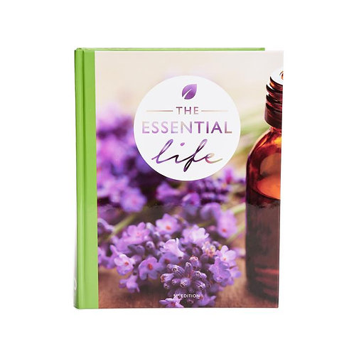 The Essential Life Book 5th Edition