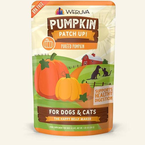 Pumpkin patch 1.05 oz