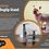 Thumbnail: DogUp Stand Large
