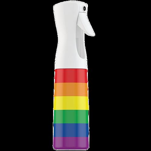 Empty Spray Bottle Only