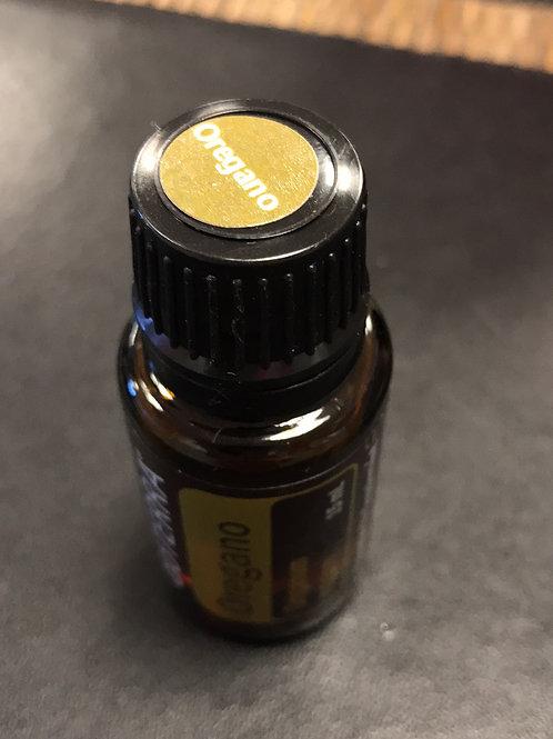 Oregano doTERRA Oil 15ml