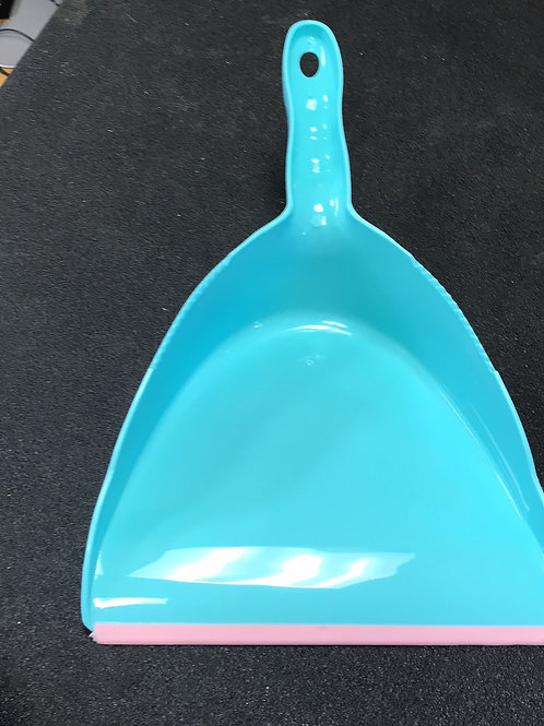 Small Table Dustpan