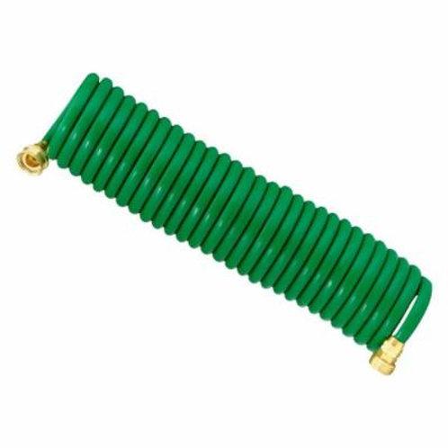 My water hose
