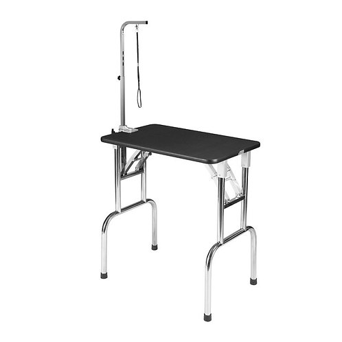 "32"" Grooming Table -The BEST!"